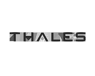 CLEINT-THALES PARIS LOFT