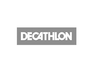 CLIENT-DECATHLON Home