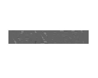 CLIENT-KONAMI Home