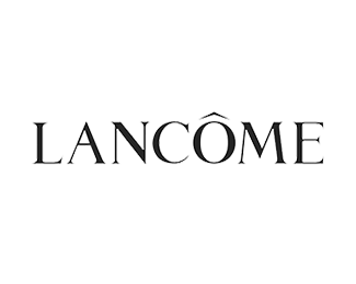 CLIENT-LANCOME Home