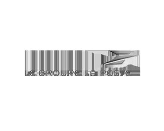 CLIENT-LAPOSTE PARIS LOFT