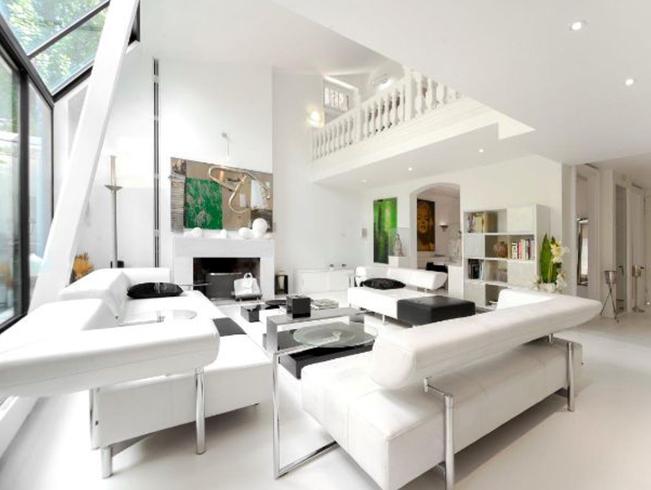 ff8080814402da8f0144387d943709eb La Villa Montparnasse