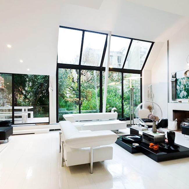 home8 PARIS LOFT