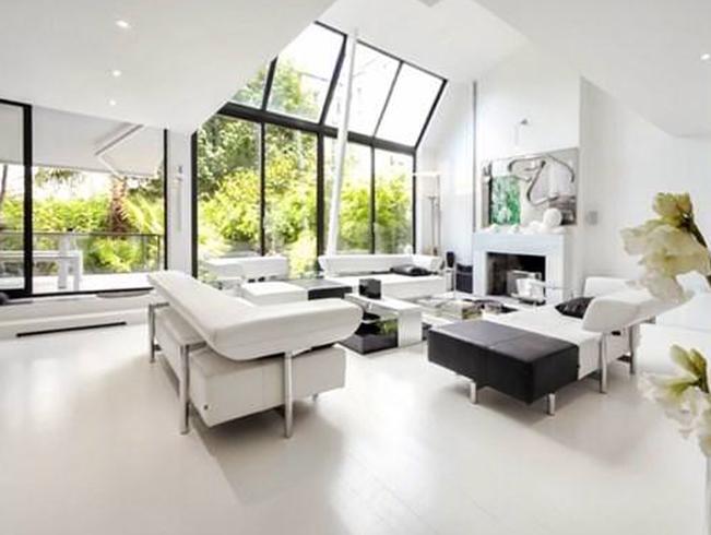villa-montparnasse4 Nos Lofts