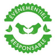 event-responsable TEST Loft Roquette