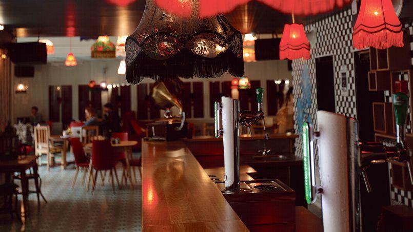 Le-Bar-à-Bulle-5 Le Bar à Bulles