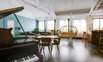 Loft-Jazz-7 Nos Lofts