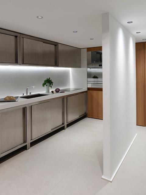 10.-SDA-cuisine Le Loft Paris 17
